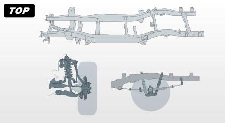 Toyota-Outstanding-Platform-top