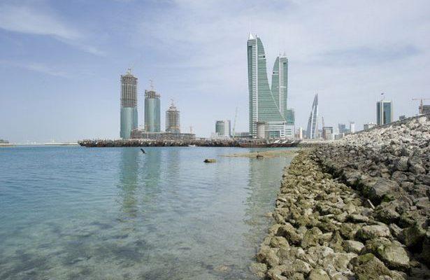 Dubai, Oman, Bahrain, United States, Canada and Europe Car Exporter Importer to Bahrain