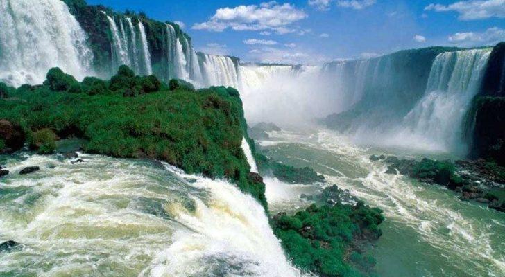 Thailand, Australia, United Kingdom, Hong Kong, Japan and Singapore Car Exporter Importer to Zambia