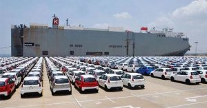 Car Import Export Rules and Regulation in Suriname