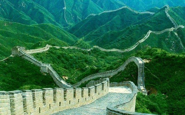 Dubai, Oman, Bahrain, United States, Canada and Europe Car Exporter Importer to China