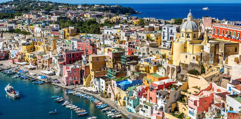 Dubai, Oman, Bahrain, United States, Canada and Europe Car Exporter Importer to Italy