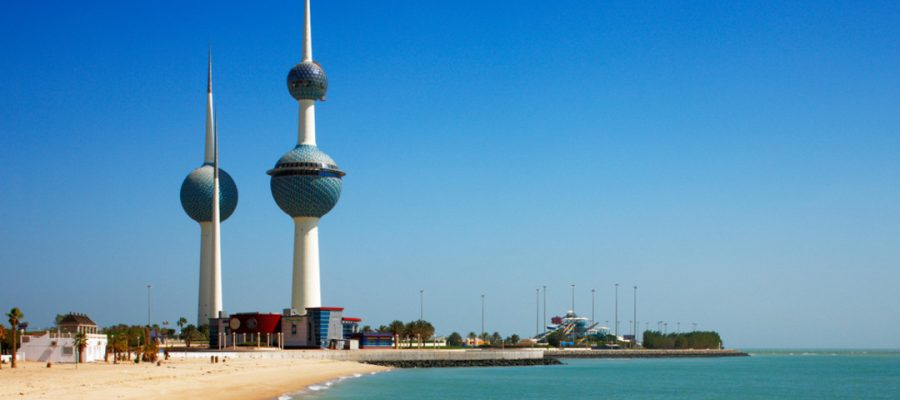 Dubai, Oman, Bahrain, United States, Canada and Europe Car Exporter Importer to Kuwait