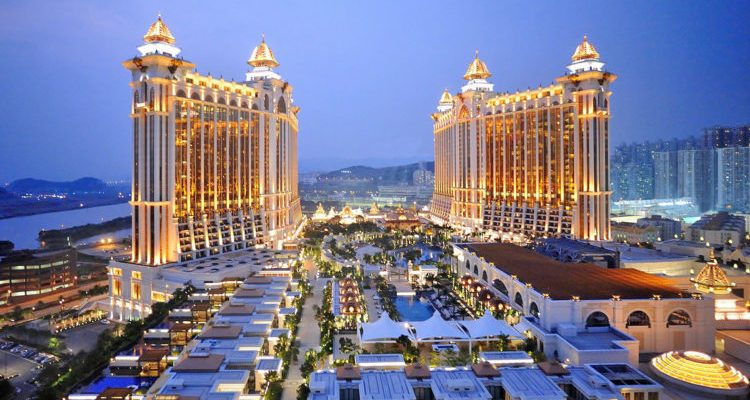 Thailand, Australia, United Kingdom, Hong Kong, Japan and Singapore Car Exporter Importer to Macau