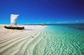 Thailand, Australia, United Kingdom, Hong Kong, Japan and Singapore Car Exporter Importer to Madagascar