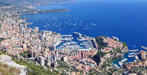 Dubai, Oman, Bahrain, United States, Canada and Europe Car Exporter Importer to Monaco