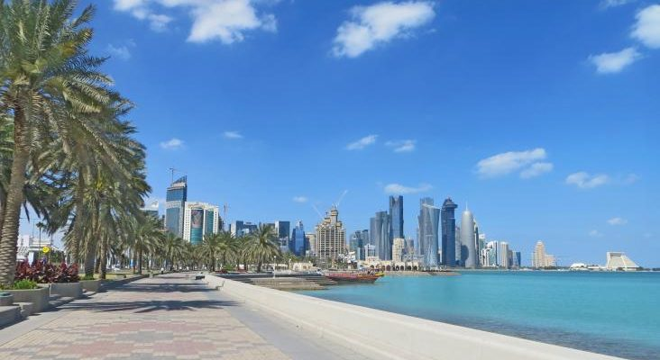 Dubai, Oman, Bahrain, United States, Canada and Europe Car Exporter Importer to Qatar