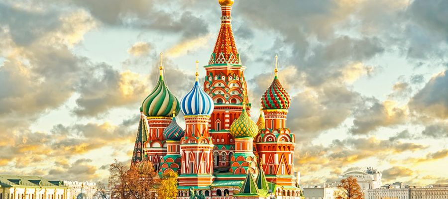 Dubai, Oman, Bahrain, United States, Canada and Europe Car Exporter Importer to Russia