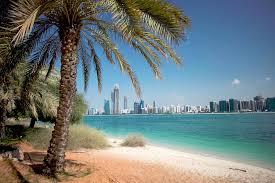 Dubai, Oman, Bahrain, United States, Canada and Europe Car Exporter Importer to United Arab Emirates