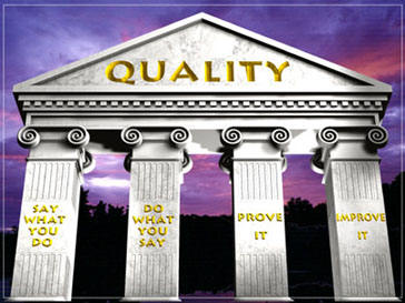 Great Quality