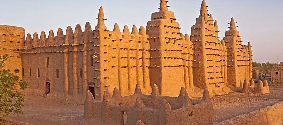 Dubai, Oman, Bahrain, United States, Canada and Europe Car Exporter Importer to Mali
