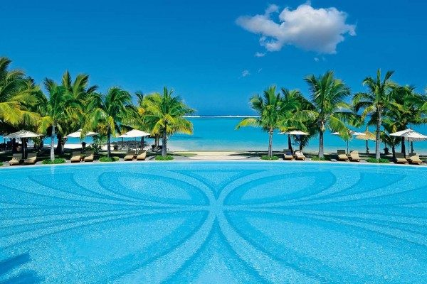 Thailand, Australia, United Kingdom, Hong Kong, Japan and Singapore Car Exporter Importer to Mauritius