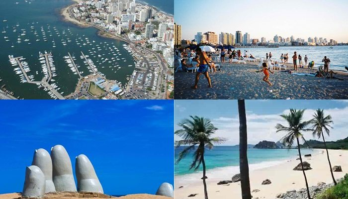 Dubai, Oman, Bahrain, United States, Canada and Europe Car Exporter Importer to Uruguay