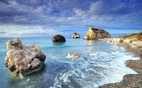 Thailand, Australia, United Kingdom, Hong Kong, Japan and Singapore Car Exporter Importer to Cyprus