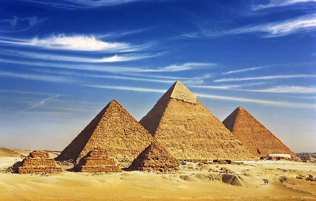 Dubai, Oman, Bahrain, United States, Canada and Europe Car Exporter Importer to Egypt
