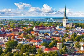 Dubai, Oman, Bahrain, United States, Canada and Europe Car Exporter Importer to Estonia
