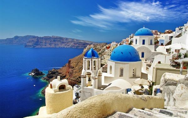 Dubai, Oman, Bahrain, United States, Canada and Europe Car Exporter Importer to Greece