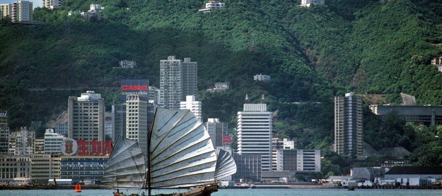 Thailand, Australia, United Kingdom, Hong Kong, Japan and Singapore Car Exporter Importer to Hong Kong