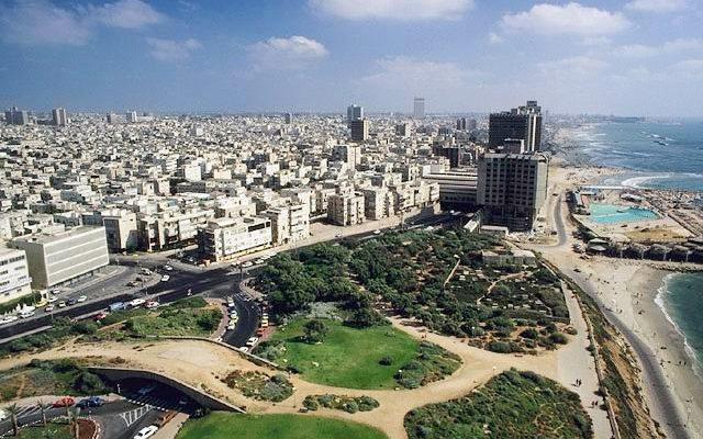 Dubai, Oman, Bahrain, United States, Canada and Europe Car Exporter Importer to Israel