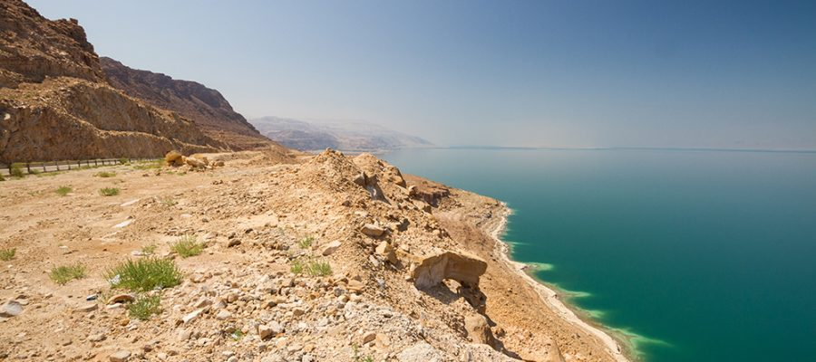Dubai, Oman, Bahrain, United States, Canada and Europe Car Exporter Importer to Jordan