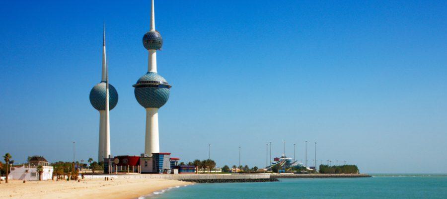 Dubai, Oman, Bahrain, United States, Canada and Europe Car Exporter Importer to Kuwait