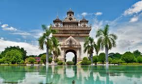 Dubai, Oman, Bahrain, United States, Canada and Europe Car Exporter Importer to Laos
