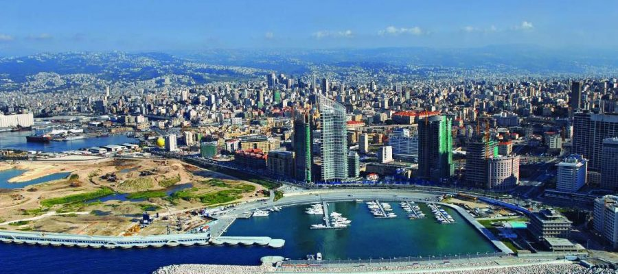 Dubai, Oman, Bahrain, United States, Canada and Europe Car Exporter Importer to Lebanon