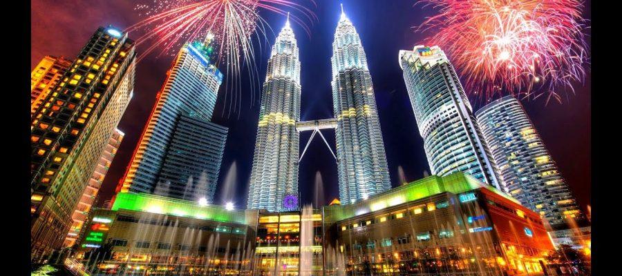 Thailand, Australia, United Kingdom, Hong Kong, Japan and Singapore Car Exporter Importer to Malaysia