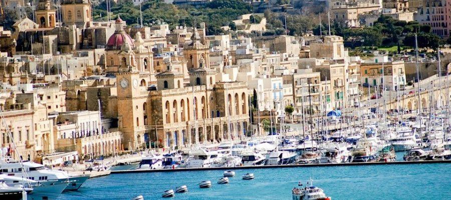 Thailand, Australia, United Kingdom, Hong Kong, Japan and Singapore Car Exporter Importer to Malta