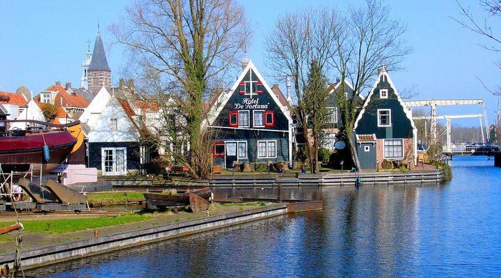 Dubai, Oman, Bahrain, United States, Canada and Europe Car Exporter Importer to Netherlands Holland