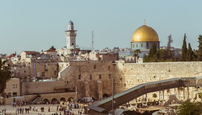 Dubai, Oman, Bahrain, United States, Canada and Europe Car Exporter Importer to Palestine