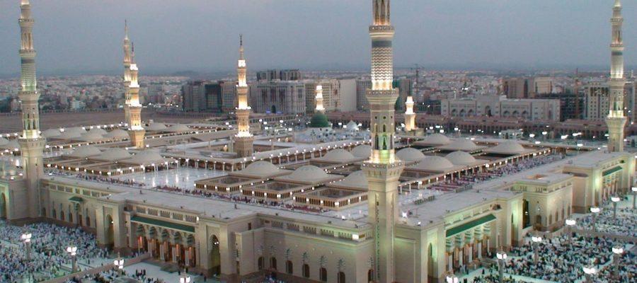 Dubai, Oman, Bahrain, United States, Canada and Europe Car Exporter Importer to Saudi Arabia