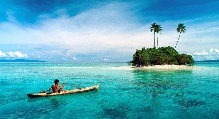 Thailand, Australia, United Kingdom, Hong Kong, Japan and Singapore Car Exporter Importer to Solomon Islands