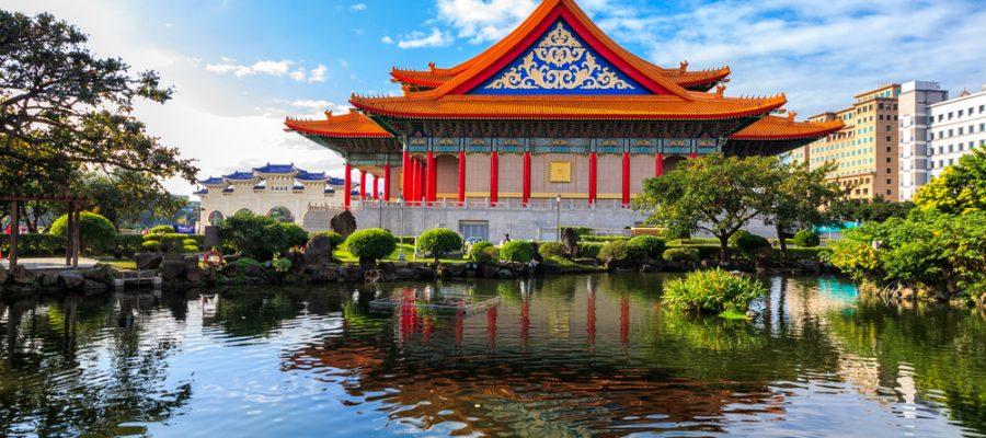 Dubai, Oman, Bahrain, United States, Canada and Europe Car Exporter Importer to Taiwan