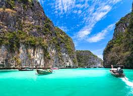 Thailand, Australia, United Kingdom, Hong Kong, Japan and Singapore Car Exporter Importer to from Thailand
