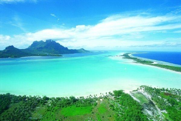 Thailand, Australia, United Kingdom, Hong Kong, Japan and Singapore Car Exporter Importer to Tokelau