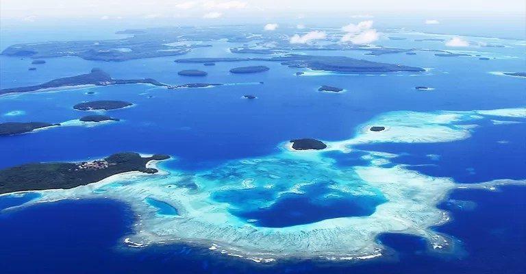 Thailand, Australia, United Kingdom, Hong Kong, Japan and Singapore Car Exporter Importer to Tonga