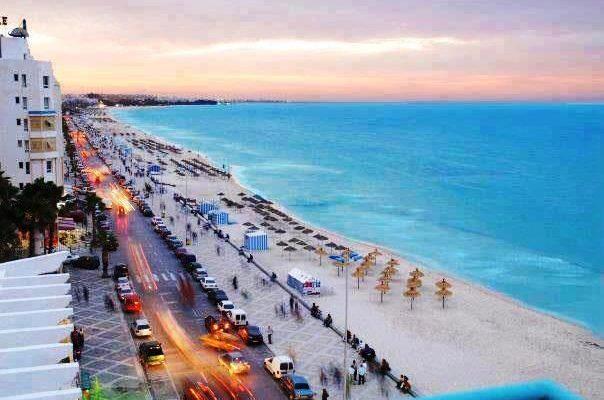 Dubai, Oman, Bahrain, United States, Canada and Europe Car Exporter Importer to Tunisia