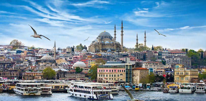 Dubai, Oman, Bahrain, United States, Canada and Europe Car Exporter Importer to Turkey