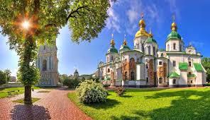 Dubai, Oman, Bahrain, United States, Canada and Europe Car Exporter Importer to Ukraine
